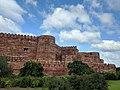Agra Fort 20180908 150214.jpg