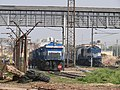 Agra Fort railway station - 8.jpg