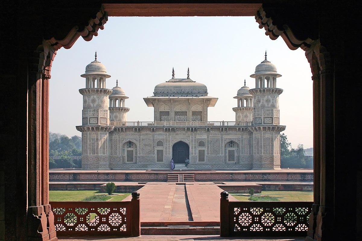 Agra Wikip 233 Dia