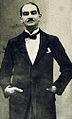 Agustín Edwards Mac-Clure-1923.jpg