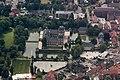 Ahaus, Schloss Ahaus -- 2014 -- 2333.jpg