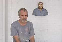 Ahearn Portrait.jpg