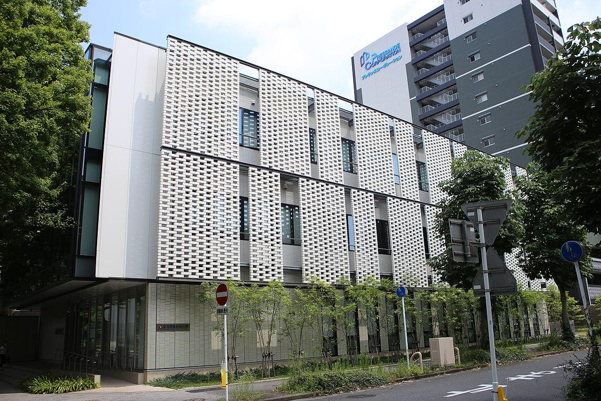 薬剤師 愛知 県 会 病院