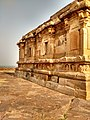 Aihole temple placed at the top.jpg