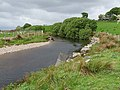 Aille River at Sraheen - geograph.org.uk - 2443454.jpg