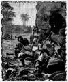 Aimard - Le Grand Chef des Aucas, 1889, illust 73.png