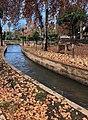Ain Asserdoun. on park of Beni Mellal, Morocco.jpg