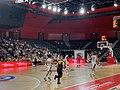 Ain Star Game 2019 - ASVEL - Élan sportif chalonnais - 00026.jpg