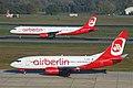 Air Berlin Boeing 737-700; D-AGEN@TXL;18.10.2010 588am (5095082414).jpg