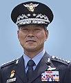 Air Force (ROKAF) General Jeong Kyeong-doo 공군대장 정경두 (UNC-CFC-USFK photo 170625-A-HU462-383).jpg