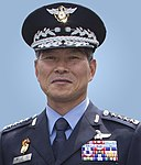 Air Force (ROKAF) General Jeong Kyeong-doo 공군대장 정경두 (UNC-CFC-USFK photo 170625-A-HU462-383).jpg