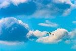 Air Show Gatineau Quebec (27102022298).jpg