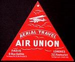 Air Union Label.jpg