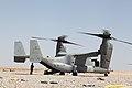 Air interdiction mission 120527-M-KH643-034.jpg