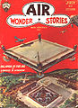 Air wonder stories 192907.jpg