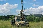AirborneMilitaryExercises2017-02.jpg