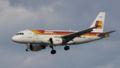 Airbus A319-111 - Iberia - EC-HGS - LEMD - 200503051643.jpg