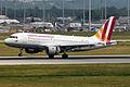 Airbus A319-112 Germanwings D-AKNK (9054462731).jpg
