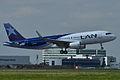 Airbus A320-200 Lan Chile (LAN) F-WWDP - MSN 5583 - Will be CC-BFN (9734519713).jpg