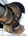 Airbus Family Days 2010 - Moteur A380 (2).jpg
