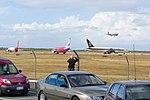 Aircraft Spotting Brisbabe Runway19+ (451225076).jpg