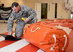 Aircrew Flight equipment 160217-F-OK506-082.jpg