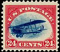 Airmail2 1918 Issue-24c.jpg