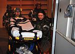 Airmen, Soldiers team up during dust-off, medevac 140212-F-FM358-182.jpg