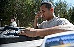 Airmen use briefings, hands-on training to forecast blue skies 150917-F-MF529-136.jpg