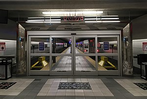 Airport station (Cleveland) (6).jpg