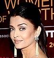 Aishwarya Rai at L'Oreal Paris Awards 2016'.jpg