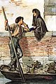 AjdukiewiczZygmunt.MilaRozmowa.1879.jpg