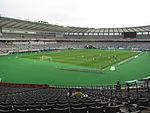 Ajinomoto Stadium 20110625.JPG