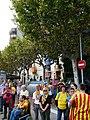 Ajuntament d'Esplugues - Via Catalana - després de la Via P1200506.jpg