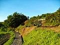 Akagimachi Miyada, Shibukawa, Gunma Prefecture 379-1121, Japan - panoramio (9).jpg
