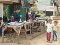 Akha hilltribe, Chiang Rai Province P1110705.JPG