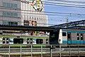Akihabara Japan Metro (214471193).jpeg