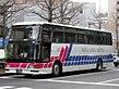 Akita-Chuo-Kotsu-632.jpg