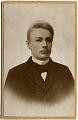 Akuraters Janis 1894. gads.jpg