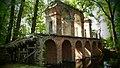 Akwedukt w Arkadii 1.jpg