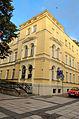 Al. Niepodległości, budynek nr15.jpg