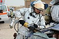 Al Udeid firefighters, medics prepare for mass casualty incidents.jpg