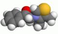 Alagebrium sf.png