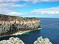 Alagoa da Fajâzinha - Ilha Terceira - Portugal (4000789380).jpg