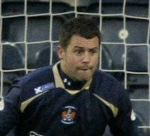 Alan combe killie v morton.jpg