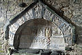 Alasdair Crotach MacLeod's Tomb, St Clement, Rodel.jpg