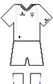 Albacete Balompié 2003-2004 kit.png