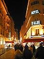 Albe Hotel, Paris IMG 0272.jpg