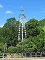 Albero di maggio (Maibaum) di Gardolo.jpg