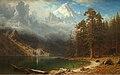Albert Bierstadt - Mount Corcoran.jpg